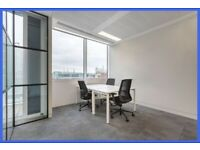 London - EC4A 3AG, Your private office 3-4 desk to rent at Holborn Circus