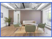 London - W1G 0PW, Rent a Day Office at 33 Cavendish Square