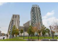 1 bedroom flat in Seinna Alto, The Renaissance, Lewisham SE13