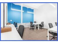 Manchester - M27 6DB, Open Plan serviced office to rent at Lowry Mill