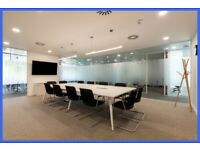 Wokingham - RG41 5TP, 5ws 1291 sqft serviced office to rent at Regus - Winnersh Triangle
