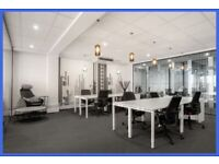 London - SW1W 0AU, Private office with up to 10 desks available at 52 Grosvenor Gardens