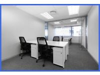Bristol - BS1 2NB, Private office for 5 people in Spaces Castle Park