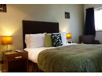 Front of House & Housekeeping Assistant (Couple or 2 Friends)