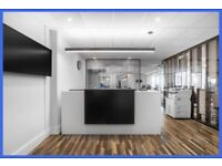 London - SW1W 0AU, Modern furnished membership Co-working office space at 52 Grosvenor Gardens