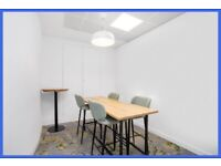Reading - RG1 1AZ, Furnished private office space for rent at Central Working - Reading