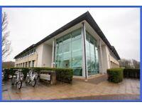 Stirling - FK9 4TU, 3 Desk serviced office to rent at Lomond Court