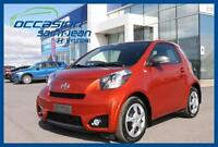 2012 Scion iQ BASE ** AUTOMATIQUE **