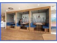 Wokingham - RG41 5TP, Modern Co-working Membership space available at Regus - Winnersh Triangle