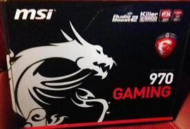 AMD Motherboard Bundle