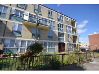 Large! 4 Double bedroom apartment now available in Whitechapel! A Must see!