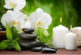 An Afro Caribbean Lady Offering Massage in Poole £50.00