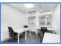 Edinburgh - EH2 2AF, 3 Work station private office to rent at 9-10 Saint Andrew Square