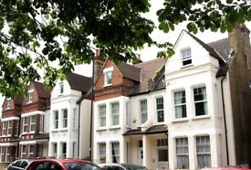 3 bedroom flat on Leigham Vale, Streatham/Tulse Hill