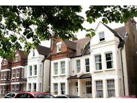 3 bedroom flat on Leigham Vale, Streatham/Tulse Hill