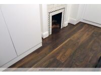 Laminate Floor Fitter /Engineered Floor Installation :London - MoreThanFloor