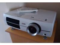 Epson TW3200 Full HD Projector