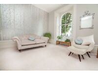 Property Photography and Floor plans