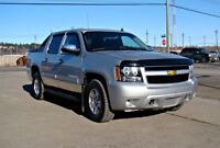 2011 Chevrolet Avalanche 1500 LS, CLEAN AS A WHISTLE, LOOKS SHAR