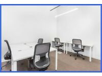 Manchester - M27 6DB, 5 Work station private office to rent at Lowry Mill