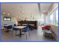 Wokingham - RG41 5TP, Modern customizable office available to rent at Regus - Winnersh Triangle