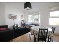 AN EXTREMLEY BRIGHT AND SPACIOUS (TWO) BED/BEDROOM FLAT - TURNPIKE LANE N8