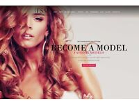 Become a Model - Female, Child & Male Models, No restrictions, no experience needed, all nationality