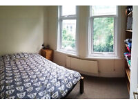 Single Room to rent in houseshare -Walthamstow- £550 ALL BILLS INCLUSED