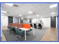 High Wycombe - HP14 3FE, Modern Co-working space available at Beacon House