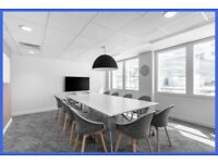 London - W1G 0PW, Flexible co-working space available at 33 Cavendish Square