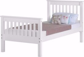 New single beds from £65 - £149 IN STOCK NOW get it today