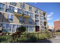 4 double bedroom apartment! Refurbished! Whitechapel, Stepney Green!