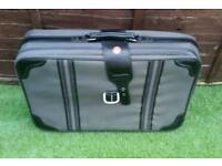 Suitcase for sale only £4