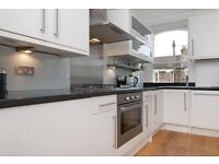 Fantastically Located Just Off Northcote, We Have A Two Bedroom Furnished Apartment Available Now