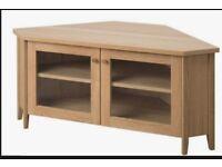 Ikea TV Stand - SKOGHALL