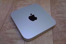 Apple Mac Mini - Mid 2011 - i7 Processor 2.7Ghz - 4GB Ram - Very Good Condition