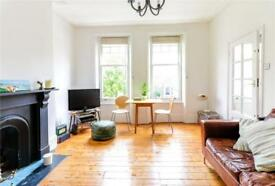 2 bedroom flat in Weston Park, Crouch End, London, N8