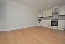 Available now 2 bed room furnished Walthamtow central station