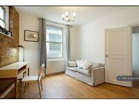 1 bedroom flat in Old Compton Street, London, W1D (1 bed) (#853079)