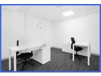 London - W6 7BA, 1 Work station private office to rent at 26-28 Hammersmith Grove