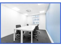 London - WC2N 4JF, 3 Desk private office available at Golden Cross House