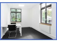 West Malling - ME19 4AE, 1 Desk private office available at 26 Kings Hill Avenue