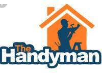 Cheap friendly handyman