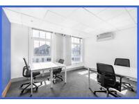 Belfast - BT1 1LU, Serviced office to rent for 3-4 desk at Arnott House