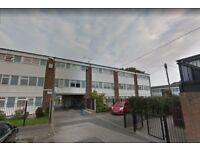 Albyn Bank Road - 2 Bedroom maisonette for rent in Avenham, Preston