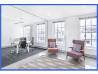 Belfast - BT1 1LU, Discover Day Office space at Arnott House