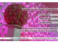 Wedding Business for Sale - Amazing equipment & items - Bargain for a quick sale