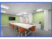 London - TW8 9AG, Furnished private office space for 3-4 desk at Vantage Building