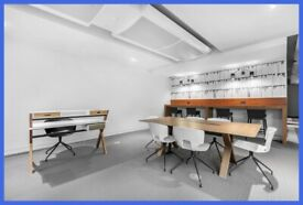 London - W1K 3QT, Co-working 322 sqft serviced office to rent at The Clubhouse, Mayfair
