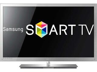 Television repairs qualified tv edingineer